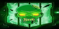 [PC] Call of Duty -Zombie-