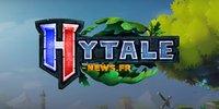 HytaleNewsFR