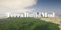 TerraBuildMod