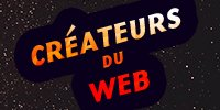 Createurs du Web
