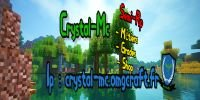 Crystal-Mc