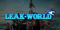 Leak-World