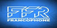 FFR Community - Multigaming