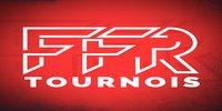 FFR Tournois / Scrims
